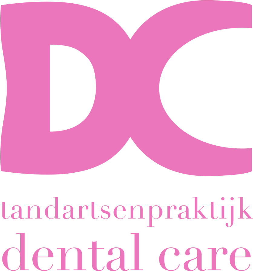 dentalcare4you.nl